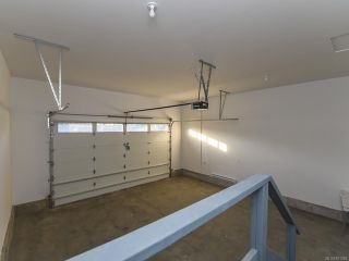 Photo 45: 4130 Chancellor Cres in COURTENAY: CV Courtenay City House for sale (Comox Valley)  : MLS®# 831294