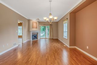 Photo 17: 1 34159 FRASER Street in Abbotsford: Central Abbotsford Townhouse for sale : MLS®# R2623101