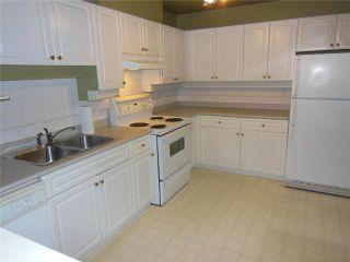 "Photo 5: 102 1655 GRANT Avenue in Port Coquitlam: Glenwood PQ Condo for sale in ""THE BENTON"" : MLS®# V998006"