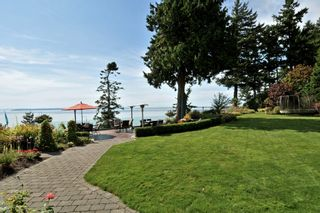 Photo 65: 2189 123RD Street in Surrey: Crescent Bch Ocean Pk. House for sale (South Surrey White Rock)  : MLS®# F1429622