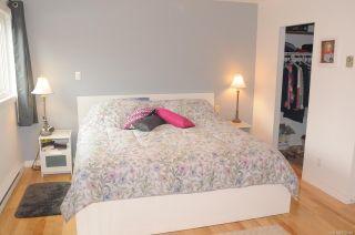 Photo 17: 886 W Ballenas Rd in : PQ Parksville House for sale (Parksville/Qualicum)  : MLS®# 878488