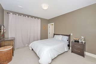 Photo 32: 2142 Blue Grouse Plat in : La Bear Mountain House for sale (Langford)  : MLS®# 878050