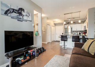 Photo 8: 239 2727 28 Avenue SE in Calgary: Dover Apartment for sale : MLS®# A1125792
