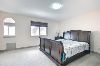 Photo 27: 260 WILLOWMERE Close: Chestermere Detached for sale : MLS®# A1102778