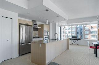 Photo 7: 601 2510 109 Street in Edmonton: Zone 16 Condo for sale : MLS®# E4245933