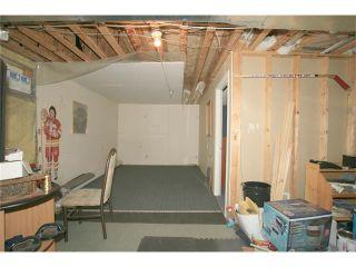 Photo 34: 150 TUSCARORA Way NW in Calgary: Tuscany House for sale : MLS®# C4065410