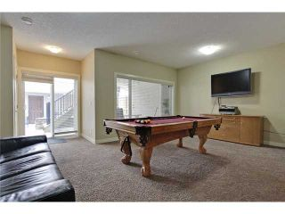 Photo 16: 212 25 Avenue NW in Calgary: Tuxedo Residential Attached for sale : MLS®# C3651686