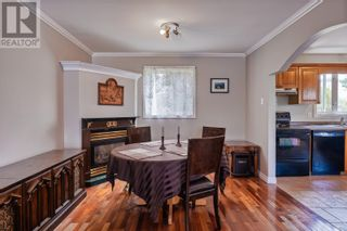 Photo 9: 6 ANNIE'S Place in Conception Bay South: House for sale : MLS®# 1233143