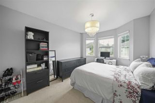 "Photo 18: 6562 121 Street in Surrey: West Newton Townhouse for sale in ""HATFIELD PARK ESTATES"" : MLS®# R2505162"