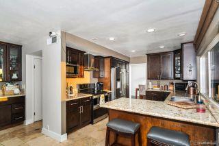 Photo 17: LA MESA House for sale : 5 bedrooms : 9804 Bonnie Vista Dr