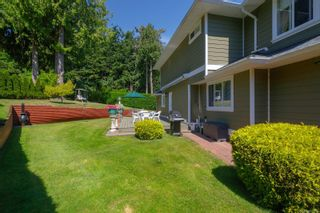 Photo 51: 7004 Island View Pl in : CS Island View House for sale (Central Saanich)  : MLS®# 878226