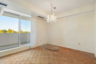Photo 13: 709 8 Fead Street: Orangeville Condo for sale : MLS®# W5391457