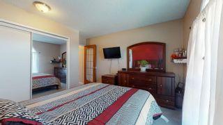 Photo 20: 14106 26 Street in Edmonton: Zone 35 House for sale : MLS®# E4266496