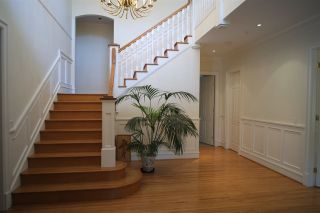 Photo 2: 3932 OSLER Street in Vancouver: Shaughnessy House for sale (Vancouver West)  : MLS®# R2056566