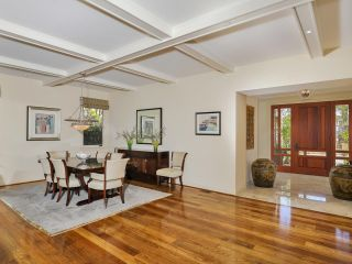 Photo 7: SOLANA BEACH House for sale : 4 bedrooms : 459 Marview Drive
