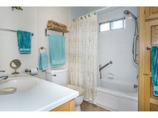 """Photo 14: 178 3665 244 Street in Langley: Otter District Manufactured Home for sale in """"LANGLEY GROVE ESTATES"""" : MLS®# R2272680"""