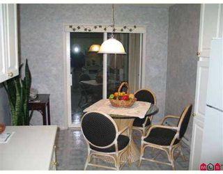 "Photo 6: 111 15555 16TH AV in White Rock: King George Corridor Condo for sale in ""SANDRINGHAM"" (South Surrey White Rock)  : MLS®# F2503053"