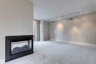 Photo 17: 305 10028 119 Street in Edmonton: Zone 12 Condo for sale : MLS®# E4262877