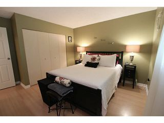 Photo 11: 103 9127 CAPELLA DRIVE in Burnaby: Simon Fraser Hills Townhouse for sale (Burnaby North)  : MLS®# R2035214