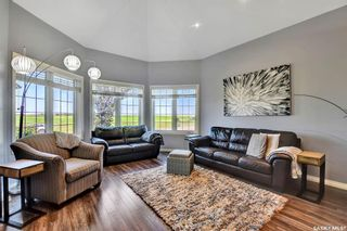 Photo 3: 501 Saskatchewan Avenue in Grand Coulee: Residential for sale : MLS®# SK818591