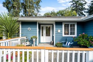 Photo 8: 7212 Austins Pl in : Sk Whiffin Spit House for sale (Sooke)  : MLS®# 851445