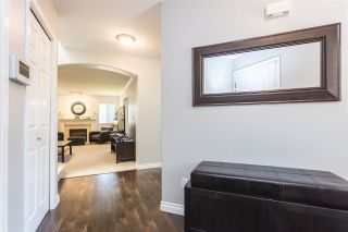 """Photo 18: 11 12038 62 Avenue in Surrey: Panorama Ridge Townhouse for sale in """"Pacific Gardens"""" : MLS®# R2568380"""
