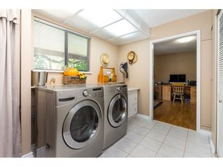 """Photo 24: 6155 131 Street in Surrey: Panorama Ridge House for sale in """"PANORAMA PARK"""" : MLS®# R2556779"""