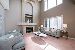 Photo 9: 21 Simcoe Gate SW in Calgary: Signal Hill Detached for sale : MLS®# A1107162