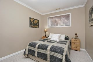 Photo 16: 5637 KATHLEEN Drive in Chilliwack: Vedder S Watson-Promontory House for sale (Sardis)  : MLS®# R2545995