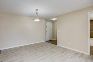 Photo 5: 312 428 CHAPARRAL RAVINE View SE in Calgary: Chaparral Apartment for sale : MLS®# A1055815