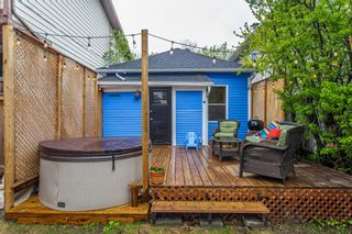 Photo 31: 3518 14A Street SW in Calgary: Altadore Detached for sale : MLS®# A1105714