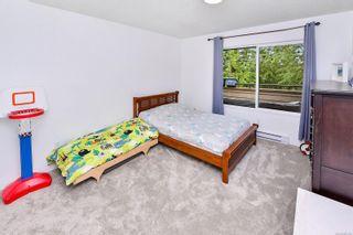 Photo 14: 306 3215 Alder St in : SE Quadra Condo for sale (Saanich East)  : MLS®# 863729