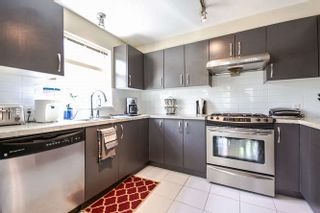 Photo 15: 128 9288 ODLIN Road in Richmond: West Cambie Condo for sale : MLS®# R2062672