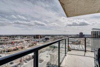 Photo 26: 1910 8710 Horton Road SW in Calgary: Haysboro Apartment for sale : MLS®# A1148090