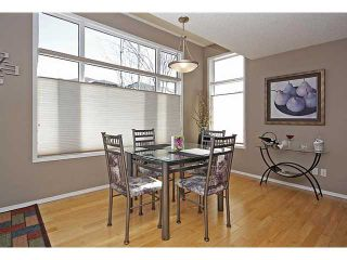 Photo 6: 13042 DOUGLAS RIDGE Grove SE in Calgary: Douglas Rdg_Dglsdale Residential Detached Single Family for sale : MLS®# C3653253