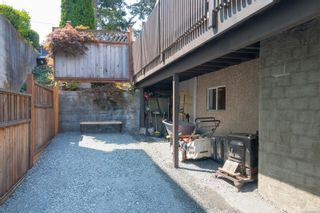 Photo 29: 3871 Rowland Rd in : SW Tillicum House for sale (Saanich West)  : MLS®# 886044