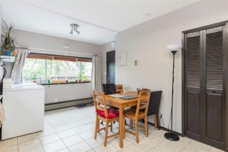Photo 11: 3206 W 3RD Avenue in Vancouver: Kitsilano House for sale (Vancouver West)  : MLS®# R2588183