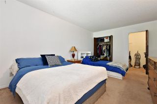 """Photo 15: 2550 TULIP Crescent in Abbotsford: Abbotsford West House for sale in """"Mill Lake"""" : MLS®# R2588525"""