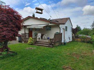 "Photo 21: 11058 130 Street in Surrey: Bolivar Heights House for sale in ""BOLIVAR HEIGHTS"" (North Surrey)  : MLS®# R2582273"