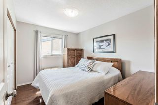 Photo 16: 208 Riverbirch Road SE in Calgary: Riverbend Detached for sale : MLS®# A1119064