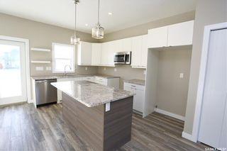 Photo 11: 479 Boykowich Street in Saskatoon: Evergreen Residential for sale : MLS®# SK748752