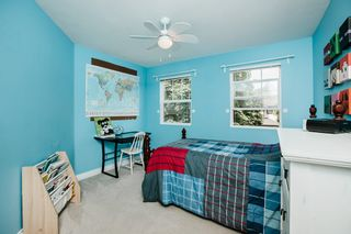 Photo 21: 24274 102A Avenue in Maple Ridge: Albion House for sale : MLS®# R2469758