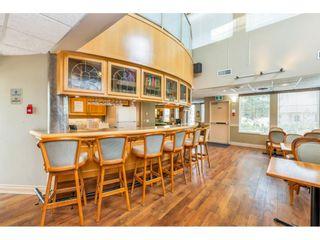 "Photo 31: 410 13860 70 Avenue in Surrey: East Newton Condo for sale in ""Chelsea Gardens"" : MLS®# R2540132"
