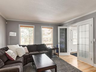 Photo 10: 9652 19 Street SW in Calgary: Pump Hill Detached for sale : MLS®# C4233860
