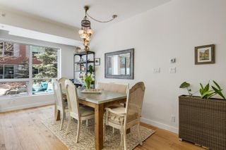 Photo 6: 120 63 Inglewood Park SE in Calgary: Inglewood Apartment for sale : MLS®# A1089695