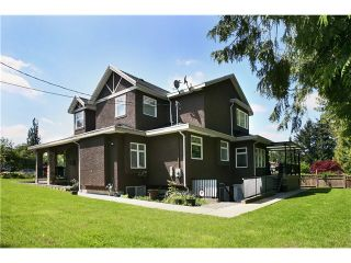 Photo 26: 5170 RUGBY Street in Burnaby: Deer Lake House for sale (Burnaby South)  : MLS®# V867140
