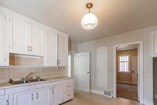Photo 13: 4501 23 Avenue SE in Calgary: Forest Lawn Detached for sale : MLS®# A1115810