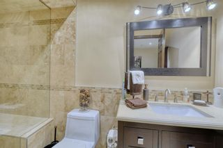 Photo 42: 42 Cranston Place SE in Calgary: Cranston Detached for sale : MLS®# A1131129