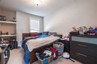 Photo 10: 2259 165 Street in Surrey: Grandview Surrey 1/2 Duplex for sale (South Surrey White Rock)  : MLS®# R2386080