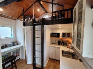 Photo 20: 2056 Spike Rd in : CV Merville Black Creek House for sale (Comox Valley)  : MLS®# 867054